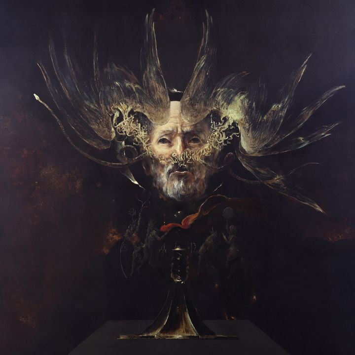 behemoth the satanist full album free download