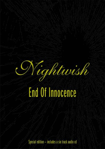 Nightwish - End of Innocence (2003)