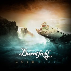 Burntfield - Cold Heat (2015) Album Info