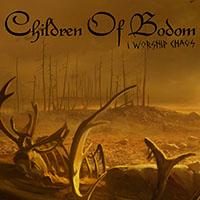 children of bodom torrent