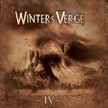 Winter's Verge - IV (2015)