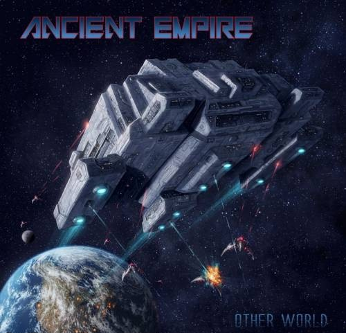 Ancient Empire - Other World (2016)