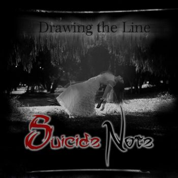 Suicide Note - Drawing The Line (2016)