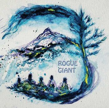Rogue Giant - Rogue Giant (2016) download torrent