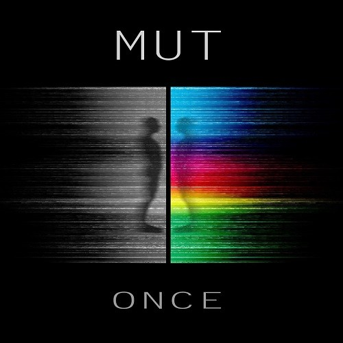 Mut - Once (2016)