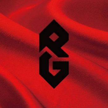 Red Generation - Red Generration I (2017)