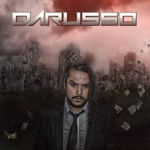 Darusso – Alternative (2017)