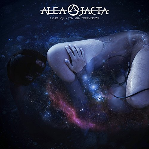 Alea Jacta - Tales of Void and Dependence (2017) Album Info
