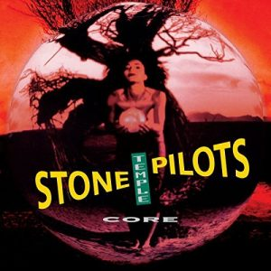 Stone Temple Pilots – Core (Super Deluxe Edition) (2017)