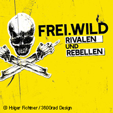Rivalen frei und download wild kostenlos rebellen FREI WILD