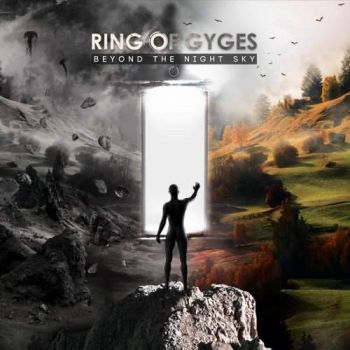 Ring of Gyges - Beyond the Night Sky (2017)