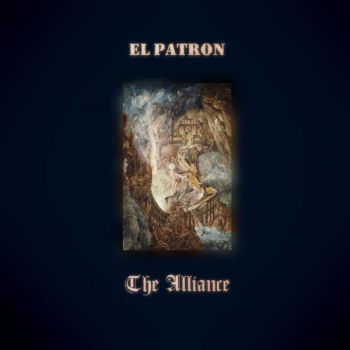 El Patron - The Alliance (2017)