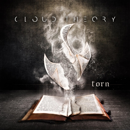 Cloud Theory - Torn (2018)
