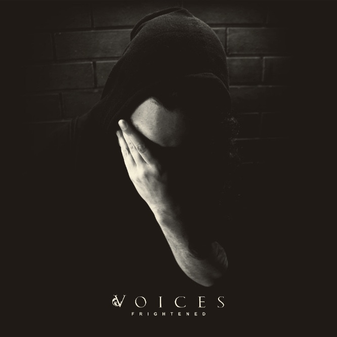 Voices - Frightened (2018)