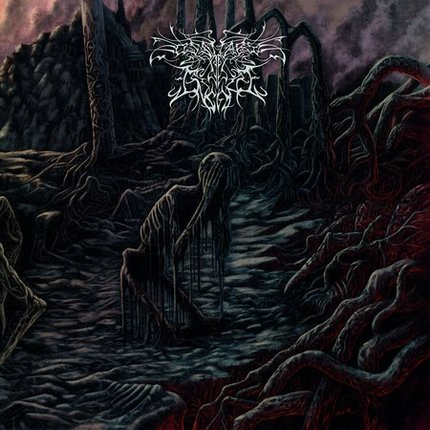 Ossuary Insane - Decimation of the Flesh (2018)