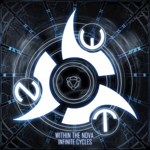 Within The Nova - Infinite Cycles (2018)