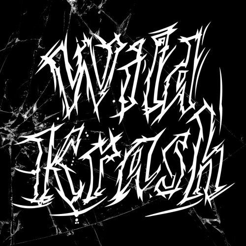 Download free frei wild Spirit Wild