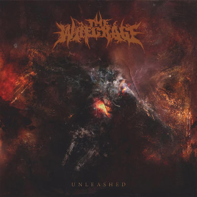 The Wreckage - Unleashed (2018) Album Info