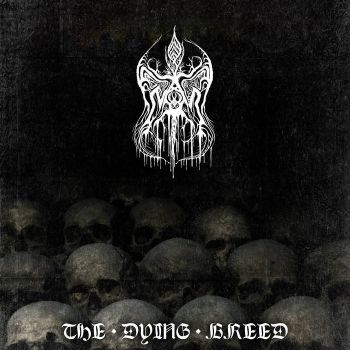 Nar - The Dying Breed (2018)