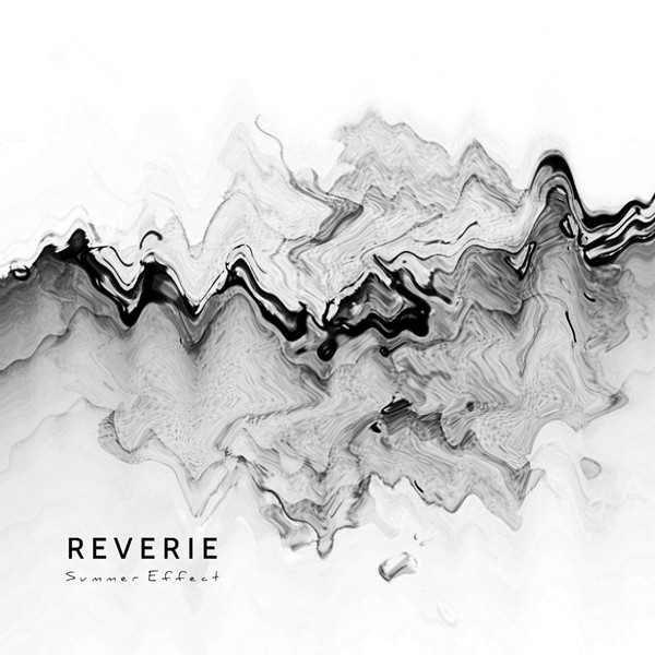 Summer Effect - Reverie (2018)
