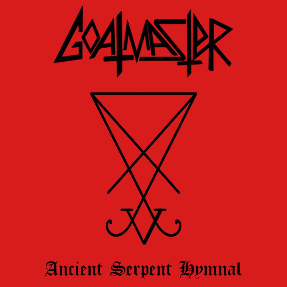 Goatmaster - Ancient Serpent Hymnal (2018)