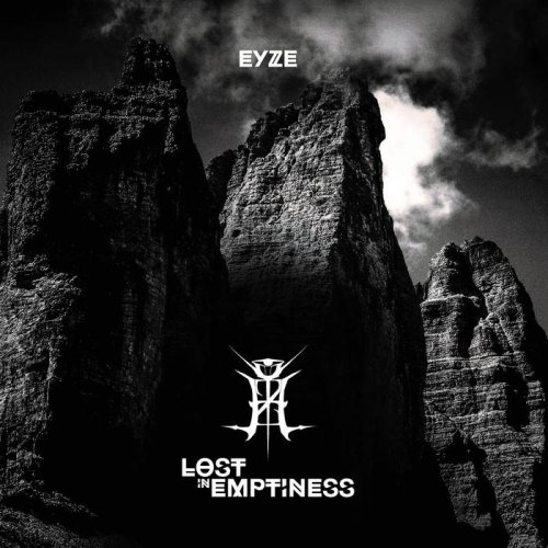 EYZE - Lost in Emptiness (2018)