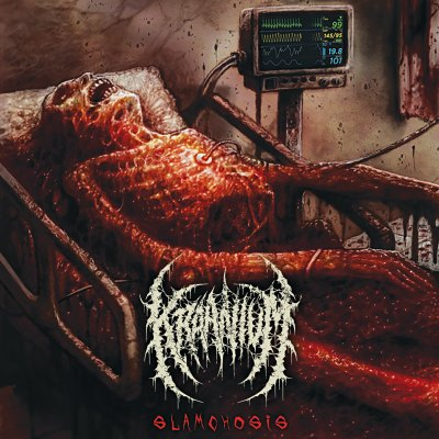 Kraanium - Slamchosis (2018) download torrent