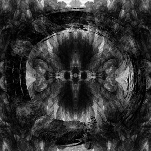 Architects - Hereafter [Single] (2018)