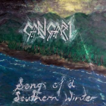 Gangari - Songs Of A Southern Winter (2018)