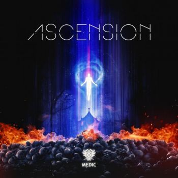Medic - Ascension (2018)