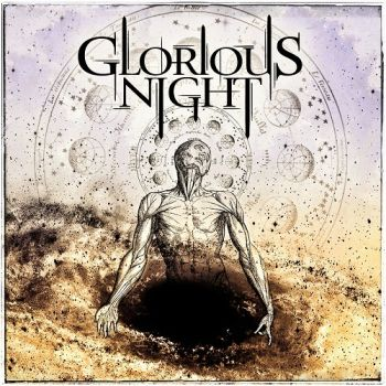 Glorious Night - Glorious Night (2018)