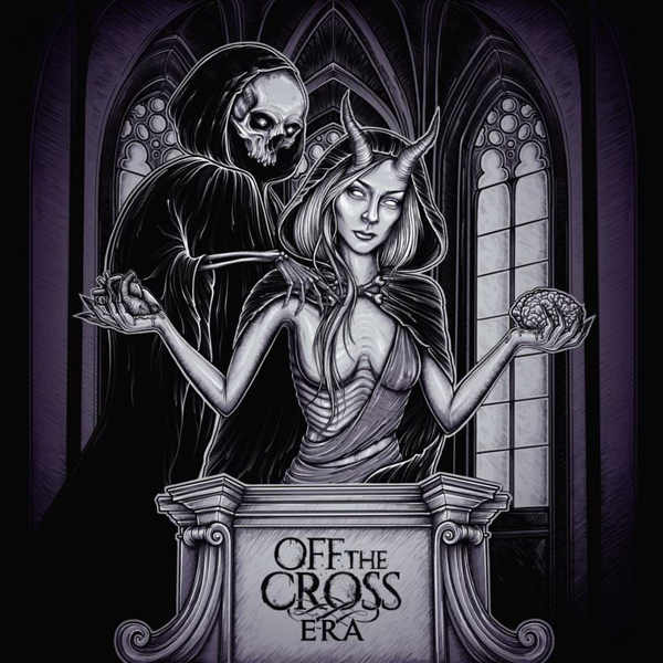 Off the Cross - Era (2018)