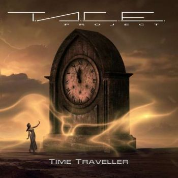 T.A.C.E. Project - Time Traveller (2018)