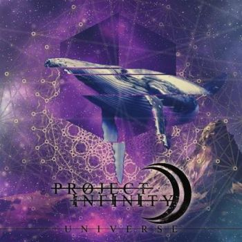 Project Infinity - Universe (2018)