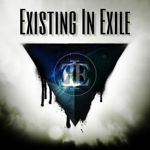 Existing in Exile - Existing in Exile (2018) download torrent