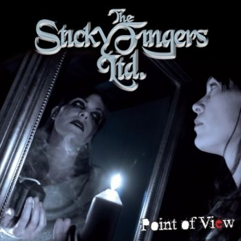 The Sticky Fingers Ltd. - Point Of View (2018) download torrent