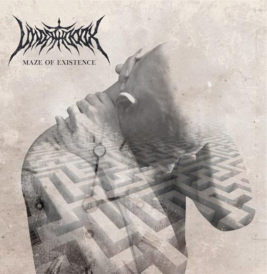 Unorthodox - Maze of Existence (2018) download torrent